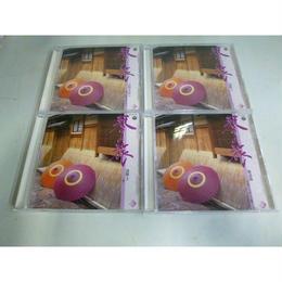 【中古】 琴の旅 CD全8枚セット 189-179SK