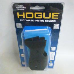 【新品】 HOGUE ベレッタ 92F グリップ 92000 Beretta 183-147SK