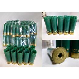 レミントン RXP-H 24-7 1/2 散弾銃 空薬莢 100個セット ショットシェル 179-346SK