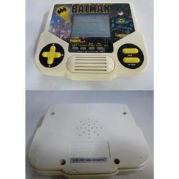 【中古】 バットマン 液晶ゲーム BATMAN LCD GAME TIGER 179-256SK