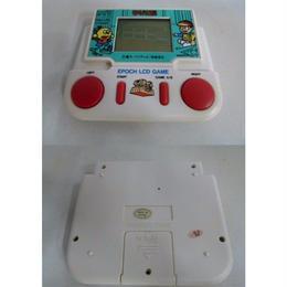 【中古】  [代引不可]    キテレツ大百科 エポック社 液晶ゲーム EPOCH LCD GAME 179-255SK