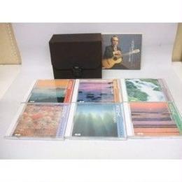 【中古】 [CD] 木村好夫/こころのギター演歌 6枚セット  2376SK