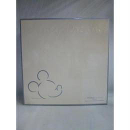 【中古】 [CD]   ディズニー スペシャルサウンドトラックコレクション  188-28SK