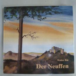 【中古】【代引不可】Der Neuffen Walter Bar 1712-166SK