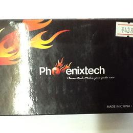 【新品】PHOENIXTECH バッテリー 1500MaH 3s 11.1v 20c 2個 ss1803-250