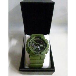 【中古】 G-SHOCK GA-110LP 5146 腕時計 メンズ 1710-87SK