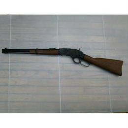 【中古】 MGC モデルガン ウィンチェスター M1873  M73  SMGマーク  182-377SK