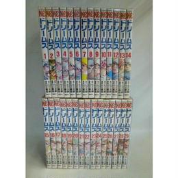 【中古】ドリームス  1~59巻セット(以降続刊) 川三番地 講談社 マガジン 175-289SK