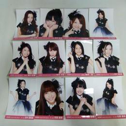 【中古】【代引不可】AKB48 劇場トレーディング生写真2012.March 49枚セット 172-225SK