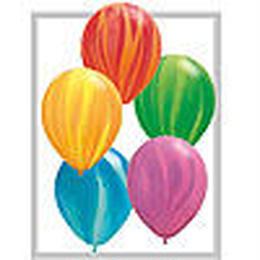 QX#91544<11.レインボースーパーアガットAS>100(1袋) 0101257183