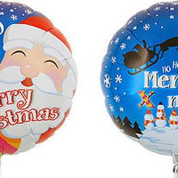 IB丸14. ハッピースノークリスマス (5枚) 0201319003