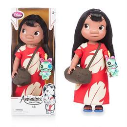 リロ&スティッチ アニメータードール 「リロ」 Lilo and Stitch/ Animators Collection Doll Lilo