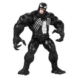 ヴェノム トーキング・アクション フィギュア Venom Talking Action Figure