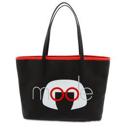 インクレディブル・ファミリー エドナ・モード  トートバッグ Edna Mode Tote Bag