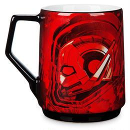 マーベル  アントマン&ワスプ   オフィシャル セラミック製 マグカップ