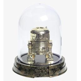 ファンコ ポップ Funko POP! スターウォーズ 限定ゴールド版 R2-D2 Collector's Edition gold version of R2-D2
