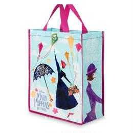 ディズニー 『メリー・ポピンズ リターンズ』  ショッピング・バッグ
