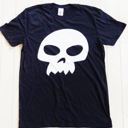 トイストーリー  シドのスカル Tシャツ 【MENS】