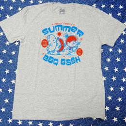 Funko Shop 限定  Tシャツ「SUMMER BBQ BASH」【MENS M】