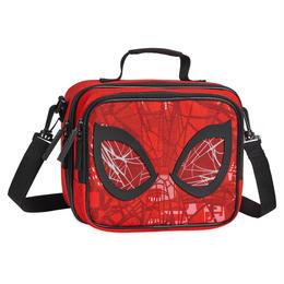 スパイダーマンのランチバッグ  Spider-Man Lunch Tote