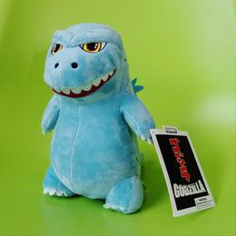 KIDROBOT ゴジラ Godzilla ぬいぐるみ 限定カラー