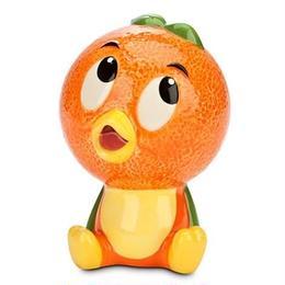 フロリダ ディズニーワールド 限定  Orange Bird セラミック製フィギュア