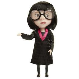 インクレディブル・ファミリー 8インチ フィギュア エドナ・モード The Incredibles 2   Edna Mode