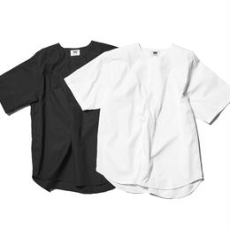 DOCTOR SS SHIRTS