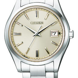 THE CITIZEN AQ4000-51A