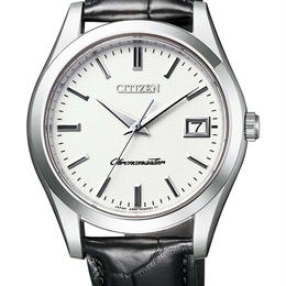 THE CITIZEN AB9000-01A