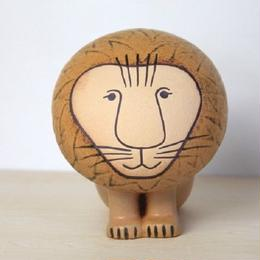 AFRICA  LION  midi M / ライオン M