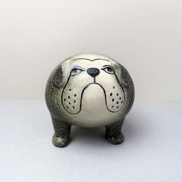 Bulldog  grey / ブルドッグ グレー