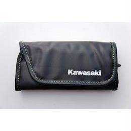 カワサキマルチケース(J70070039)
