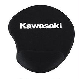カワサキライトマウスパッド(J70210005)