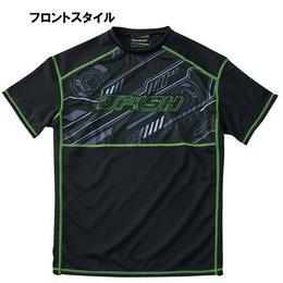 カワサキJ-FISHラッシュTシャツB