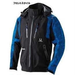 カワサキ3レイヤーベンチレートジャケットBC(Collaboration with  J-AMBLE )