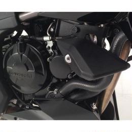 エンジンスライダー Z250用(99994-0702)