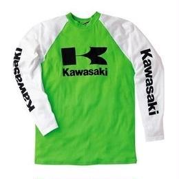 ロングフォーMXシャツ(J89010400)