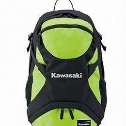 カワサキアタックザック(J89150062)