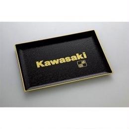 Kawasakiミニトレー(J70010109)