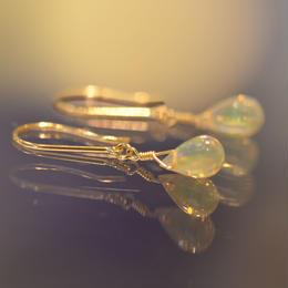opal pierce