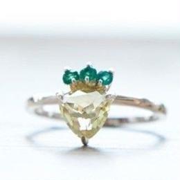 ichigo Ring #6.5