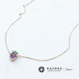 ichigo necklace