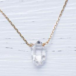 Herkimer Diamond(shirshi)