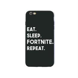 Fortnite iPhoneケース シリコンケース  バトルロワイヤル フォートナイト 2842
