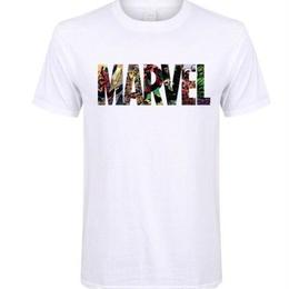 フォートナイト プリントTシャツ ユニセックス カジュアル半袖Tシャツ トップス  ライトグレー