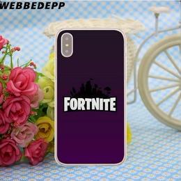 フォートナイト fortnite iPhone case アイフォンケース iphoneカバー 12