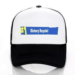 Fortnite 帽子 キャップ ダフトパンク 3dプリント 野球帽 ユニセックス メッシュ ワインレッド