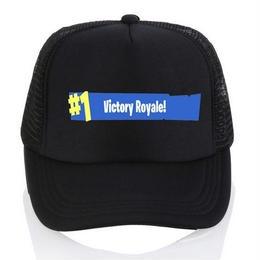 Fortnite 帽子 キャップ ダフトパンク 3dプリント 野球帽 ユニセックス メッシュ トランスペアレント