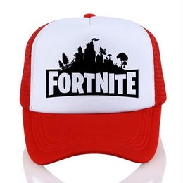 Fortnite 帽子 キャップ ダフトパンク 3dプリント 野球帽 ユニセックス メッシュ other